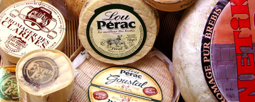 cheese-lou-perac-500x200